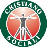 cropped-logocristianosociali.jpg