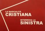 laradicalitacristiana