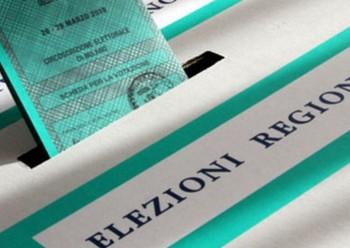 Diretta-Elezioni-Regionali-2015-risultati-proiezioni-live-incertezza-Umbria-e-Campania-e-Toti-avanti-in-Liguria