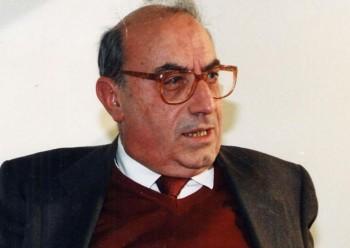 Nanni Russo